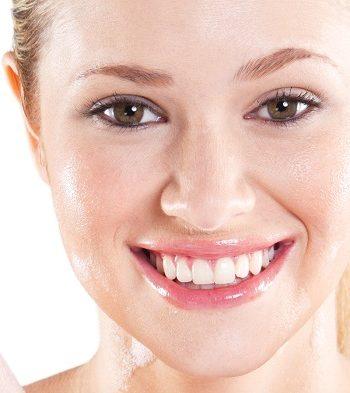 2 soins esthétique pour un visage rajeuni